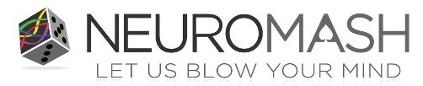 Company Logo For NeuroMash'