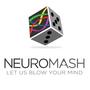 NeuroMash'