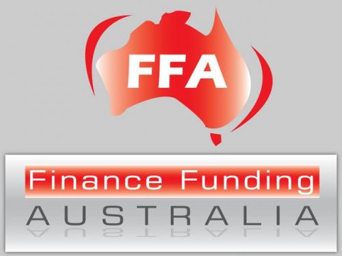 Finance Funding Australia'