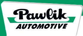 Pawlik Automotive'