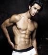 Full Body Workout'
