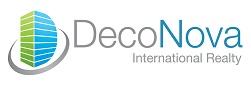 Company Logo For Jose Collado'