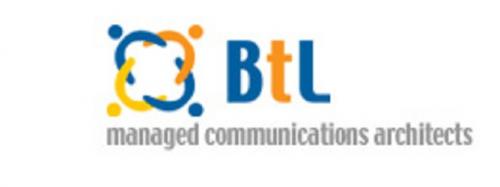 Company Logo For BtL Communications'