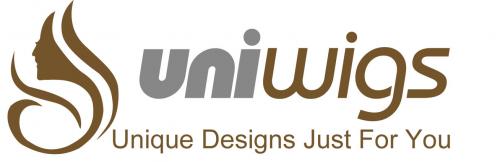 Company Logo For uniwigs'