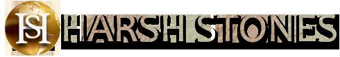 Company Logo For Tanya Saxena'