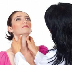 thyroid health'