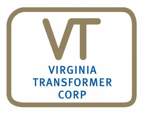 Virginia Transformer Corp'
