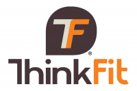 ThinkFit Inc. Logo