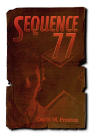 Sequence 77'