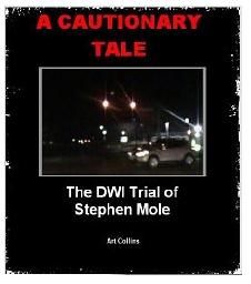 A Cautionary Tale'