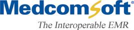 MedcomSoft'