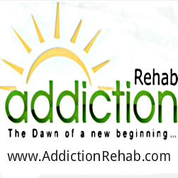 Addiction Rehab'