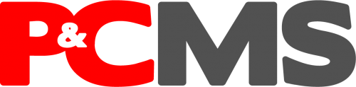 Company Logo For PCMS'