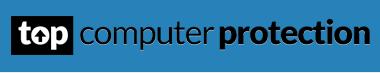 Company Logo For TopComputerProtection.com'