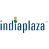 Indiaplaza'