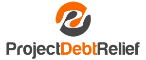 Debt Free Life Scholarship'
