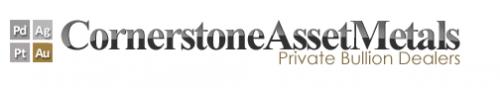 Cornerstone Asset Metals'