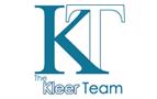 The Kleer Team'