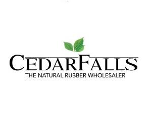 Company Logo For Cedar Falls Limited'
