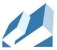 Company Logo For PIYUSH STEEL'