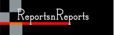 ReportsnReports.com - Market Research Reports Library'