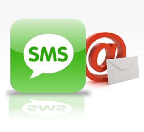Company Logo For email marketing'
