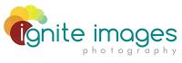 Company Logo For Ignite Images'