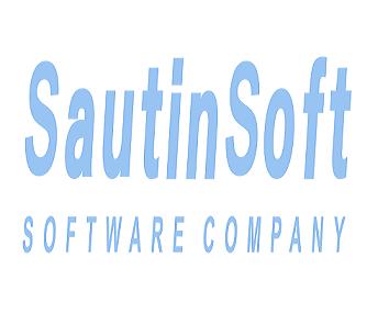 software developers'