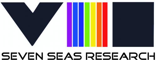 Company Logo For Seven Seas Research'