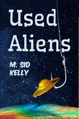 Used Aliens'