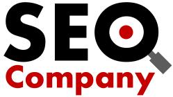 SEO Company'
