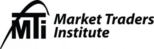Market Traders Institute, Inc.'