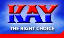 Kay Heating and Air Conditioning'