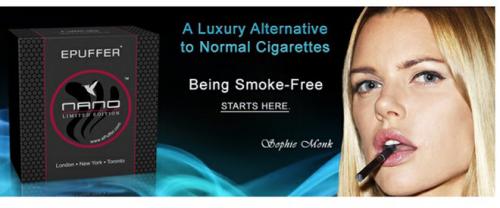 Finest E Cigarettes'
