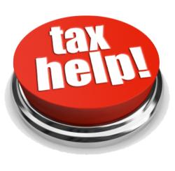 Tax Resolution in Portland'