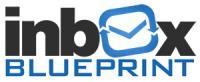 Company Logo For Inbox Blueprint'