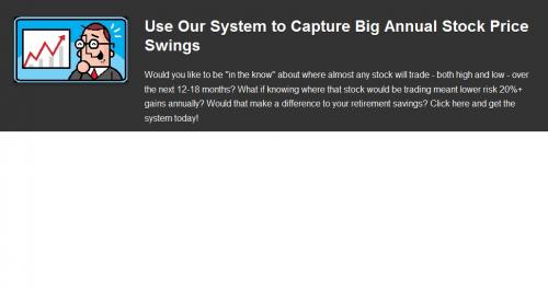 StockValu System'