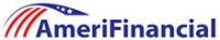 Company Logo For AmeriFinancial'