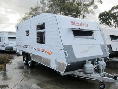 caravan2'