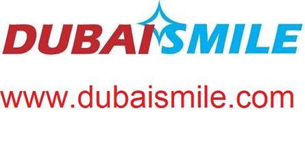 Dubai Smile Group'