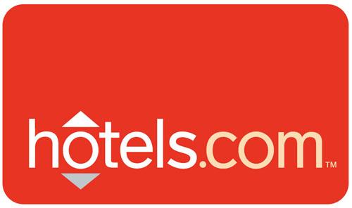 Hotels.com Coupons'