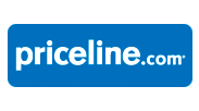 Priceline Coupons'