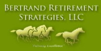 Bertrand Retirement Strategies Logo