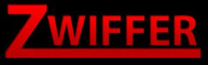 Company Logo For Zwiffer Inc.'