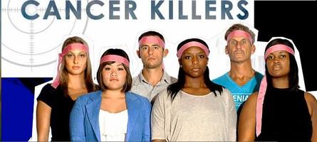 Cancer Killers'