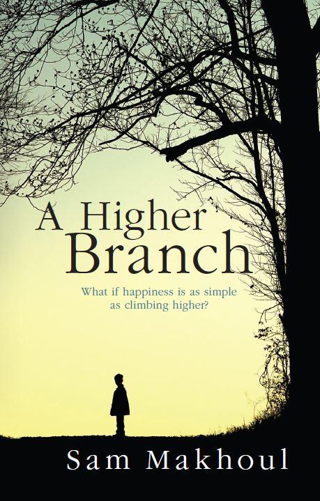 A Higher Branch'