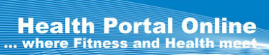 Health Portal Online'