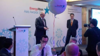 ZE Wins Energy Risk Asia's Technology House of the Yea