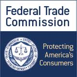 Federal Trade Commission'