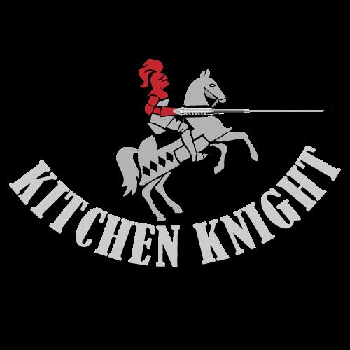 Kitchen Knight'